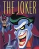 New Helper TheJoker - last post by TheJoker